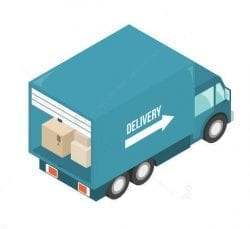 Insured & Licensed Moving Companies