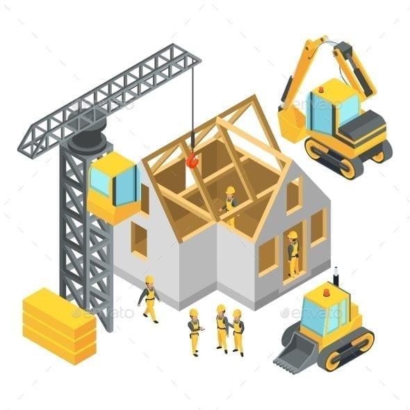 Dream Build ™