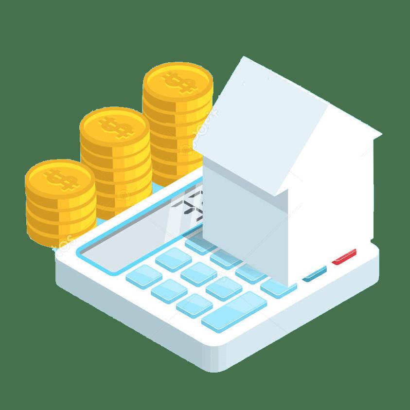 Costs & Budget