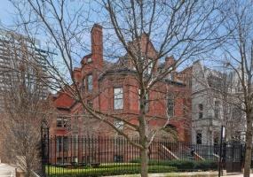 1919 Prairie Avenue, CHICAGO, Illinois 60616, 3 Bedrooms Bedrooms, 8 Rooms Rooms,2 BathroomsBathrooms,Condo,For Sale,Prairie,10355174