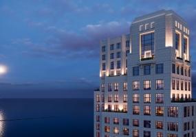 451 Grand Avenue, CHICAGO, Illinois 60611, 3 Bedrooms Bedrooms, 8 Rooms Rooms,3 BathroomsBathrooms,Condo,For Sale,Grand,10156557