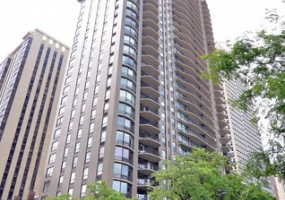 1040 LAKE SHORE Drive, CHICAGO, Illinois 60611, 3 Bedrooms Bedrooms, 7 Rooms Rooms,4 BathroomsBathrooms,Condo,For Sale,LAKE SHORE,10256806