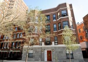 323 Webster Avenue, Chicago, Illinois 60614, 12 Bedrooms Bedrooms, 24 Rooms Rooms,9 BathroomsBathrooms,Two To Four Units,For Sale,Webster,10324826