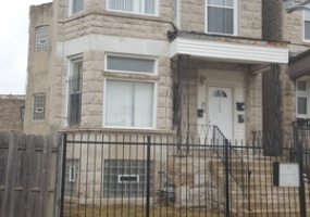 3602 Lexington Street- CHICAGO- Illinois 60624, 5 Bedrooms Bedrooms, 13 Rooms Rooms,Two To Four Units,For Sale,Lexington,10322574