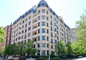 65 GOETHE- Chicago- Illinois 60610, 3 Bedrooms Bedrooms, 6 Rooms Rooms,3 BathroomsBathrooms,Condo,For Sale,GOETHE,10012225