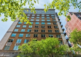 1300 State Parkway, CHICAGO, Illinois 60610, 3 Bedrooms Bedrooms, 7 Rooms Rooms,3 BathroomsBathrooms,Condo,For Sale,State,10320339