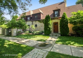 5900 Kilpatrick Avenue, CHICAGO, Illinois 60646, 4 Bedrooms Bedrooms, 12 Rooms Rooms,3 BathroomsBathrooms,Single Family Home,For Sale,Kilpatrick,10313631