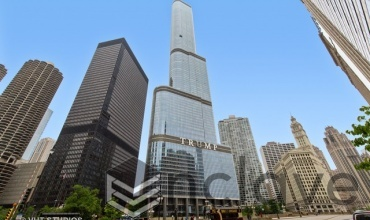 401 WABASH Avenue, CHICAGO, Illinois 60611, 2 Bedrooms Bedrooms, 5 Rooms Rooms,2 BathroomsBathrooms,Condo,For Sale,WABASH,10422207