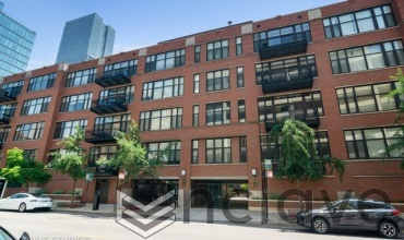 333 HUBBARD Street, CHICAGO, Illinois 60654, 2 Bedrooms Bedrooms, 5 Rooms Rooms,2 BathroomsBathrooms,Condo,For Sale,HUBBARD,10437646