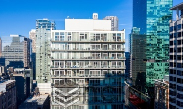 550 St Clair Street, CHICAGO, Illinois 60611, 4 Bedrooms Bedrooms, 7 Rooms Rooms,3 BathroomsBathrooms,Condo,For Sale,St Clair,10438325