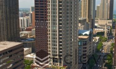 118 Erie Street, CHICAGO, Illinois 60611, 3 Bedrooms Bedrooms, 7 Rooms Rooms,2 BathroomsBathrooms,Condo,For Sale,Erie,10443057