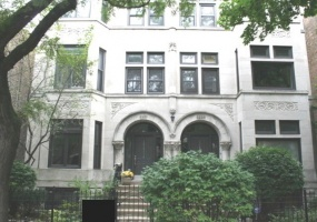 2231 SEMINARY Avenue, CHICAGO, Illinois 60614, 2 Bedrooms Bedrooms, 6 Rooms Rooms,2 BathroomsBathrooms,Condo,For Sale,SEMINARY,10449549