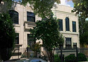 1715 Hermitage Avenue, CHICAGO, Illinois 60622, 4 Bedrooms Bedrooms, 7 Rooms Rooms,4 BathroomsBathrooms,Single Family Home,For Sale,Hermitage,10453747