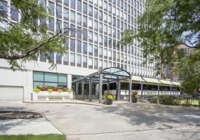 444 FULLERTON Parkway, CHICAGO, Illinois 60614, 3 Bedrooms Bedrooms, 6 Rooms Rooms,1 BathroomBathrooms,Condo,For Sale,FULLERTON,10462521