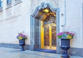 2000 Lincoln Park West, Chicago, Illinois 60614, 2 Bedrooms Bedrooms, 5 Rooms Rooms,2 BathroomsBathrooms,Condo,For Sale,Lincoln Park West,10484514