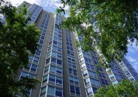 720 Gordon Terrace, CHICAGO, Illinois 60613, 2 Bedrooms Bedrooms, 5 Rooms Rooms,2 BathroomsBathrooms,Condo,For Sale,Gordon,10485706