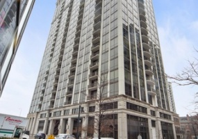 233 13th Street, CHICAGO, Illinois 60605, 3 Bedrooms Bedrooms, 6 Rooms Rooms,3 BathroomsBathrooms,Condo,For Sale,13th,10485869