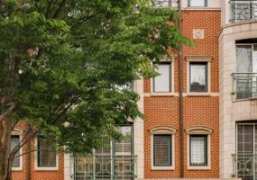 1413 Prairie Avenue, CHICAGO, Illinois 60605, 4 Bedrooms Bedrooms, 8 Rooms Rooms,2 BathroomsBathrooms,Condo,For Sale,Prairie,10486828