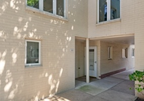 1075 Park Terrace, Chicago, Illinois 60605, 2 Bedrooms Bedrooms, 5 Rooms Rooms,1 BathroomBathrooms,Condo,For Sale,Park,10488260