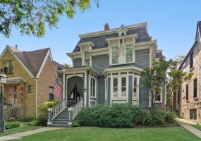 3854 Kostner Avenue, Chicago, Illinois 60641, 6 Bedrooms Bedrooms, 14 Rooms Rooms,3 BathroomsBathrooms,Single Family Home,For Sale,Kostner,10491863