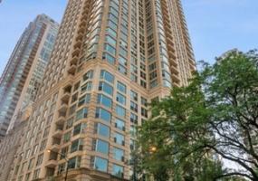 25 Superior Street, Chicago, Illinois 60611, 2 Bedrooms Bedrooms, 5 Rooms Rooms,2 BathroomsBathrooms,Condo,For Sale,Superior,10491967