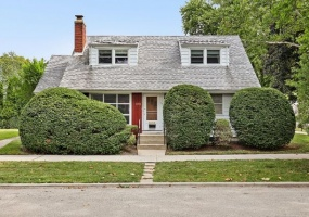 6566 Oliphant Avenue, Chicago, Illinois 60631, 4 Bedrooms Bedrooms, 8 Rooms Rooms,2 BathroomsBathrooms,Single Family Home,For Sale,Oliphant,10492398