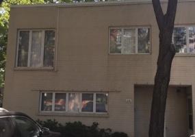 838 Park Terrace, Chicago, Illinois 60605, 2 Bedrooms Bedrooms, 7 Rooms Rooms,3 BathroomsBathrooms,Condo,For Sale,Park,10493634