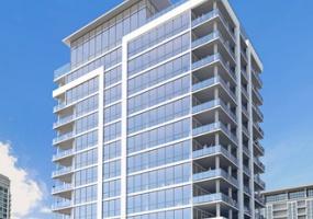 146 Erie Street, CHICAGO, Illinois 60654, 3 Bedrooms Bedrooms, 6 Rooms Rooms,3 BathroomsBathrooms,Condo,For Sale,Erie,10497244
