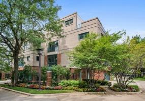 1355 CLARK Street, Chicago, Illinois 60605, 3 Bedrooms Bedrooms, 7 Rooms Rooms,2 BathroomsBathrooms,Condo,For Sale,CLARK,10498721