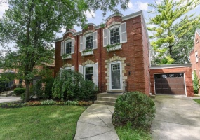 6336 Lenox Avenue, Chicago, Illinois 60646, 3 Bedrooms Bedrooms, 7 Rooms Rooms,2 BathroomsBathrooms,Single Family Home,For Sale,Lenox,10500472