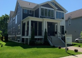 4137 Tripp Avenue, Chicago, Illinois 60641, 6 Bedrooms Bedrooms, 13 Rooms Rooms,6 BathroomsBathrooms,Single Family Home,For Sale,Tripp,10500245