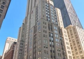 159 Walton Place, CHICAGO, Illinois 60611, 2 Bedrooms Bedrooms, 5 Rooms Rooms,2 BathroomsBathrooms,Condo,For Sale,Walton,10504526