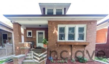 5941 Talman Avenue, Chicago, Illinois 60659, 4 Bedrooms Bedrooms, 9 Rooms Rooms,2 BathroomsBathrooms,Single Family Home,For Sale,Talman,10505140