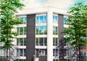 1233 Paulina Street, CHICAGO, Illinois 60622, 3 Bedrooms Bedrooms, 7 Rooms Rooms,2 BathroomsBathrooms,Condo,For Sale,Paulina,10505311