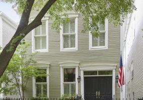 1619 Hudson Avenue, CHICAGO, Illinois 60614, 4 Bedrooms Bedrooms, 9 Rooms Rooms,3 BathroomsBathrooms,Single Family Home,For Sale,Hudson,10506710