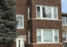 5761 ELSTON Avenue, Chicago, Illinois 60646, 5 Bedrooms Bedrooms, 5 Rooms Rooms,Two To Four Units,For Sale,ELSTON,10507605