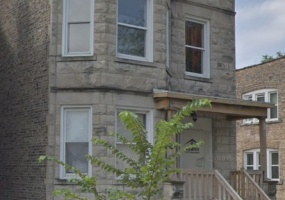 4517 Adams Street, Chicago, Illinois 60624, 8 Bedrooms Bedrooms, 12 Rooms Rooms,Two To Four Units,For Sale,Adams,10513446