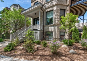 1254 Winnemac Avenue, Chicago, Illinois 60640, 2 Bedrooms Bedrooms, 5 Rooms Rooms,2 BathroomsBathrooms,Condo,For Sale,Winnemac,10462939