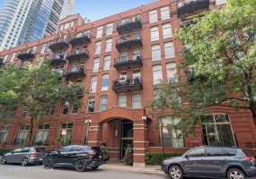 550 Kingsbury Street, Chicago, Illinois 60654, 2 Bedrooms Bedrooms, 5 Rooms Rooms,2 BathroomsBathrooms,Condo,For Sale,Kingsbury,10514900