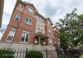 2724 Warren Boulevard, Chicago, Illinois 60612, 4 Bedrooms Bedrooms, 7 Rooms Rooms,3 BathroomsBathrooms,Condo,For Sale,Warren,10515504