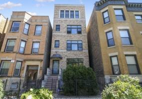 3511 Wilton Avenue, Chicago, Illinois 60657, 2 Bedrooms Bedrooms, 5 Rooms Rooms,2 BathroomsBathrooms,Condo,For Sale,Wilton,10515989