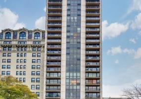2314 Lincoln Park West Avenue, Chicago, Illinois 60614, 4 Bedrooms Bedrooms, 8 Rooms Rooms,4 BathroomsBathrooms,Condo,For Sale,Lincoln Park West,10515430