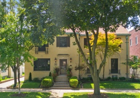 1705 Rosehill Drive, Chicago, Illinois 60660, 5 Bedrooms Bedrooms, 12 Rooms Rooms,3 BathroomsBathrooms,Single Family Home,For Sale,Rosehill,10516635