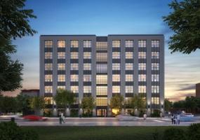 1400 Monroe Street, CHICAGO, Illinois 60607, 3 Bedrooms Bedrooms, 6 Rooms Rooms,2 BathroomsBathrooms,Condo,For Sale,Monroe,10517838