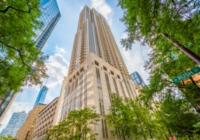 55 Erie Street, Chicago, Illinois 60611, 1 Bedroom Bedrooms, 4 Rooms Rooms,1 BathroomBathrooms,Condo,For Sale,Erie,10518887