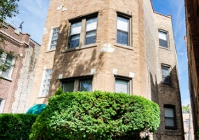 5312 Foster Avenue, Chicago, Illinois 60630, 4 Bedrooms Bedrooms, 22 Rooms Rooms,Two To Four Units,For Sale,Foster,10519255