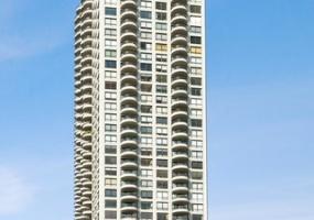 2020 Lincoln Park West Avenue, Chicago, Illinois 60614, 1 Bedroom Bedrooms, 4 Rooms Rooms,1 BathroomBathrooms,Condo,For Sale,Lincoln Park West,10522941
