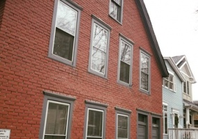 2902 Seeley Avenue, Chicago, Illinois 60618, 8 Bedrooms Bedrooms, 12 Rooms Rooms,Two To Four Units,For Sale,Seeley,10468699