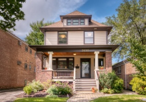 3930 Lowell Avenue, Chicago, Illinois 60641, 5 Bedrooms Bedrooms, 11 Rooms Rooms,2 BathroomsBathrooms,Single Family Home,For Sale,Lowell,10529243