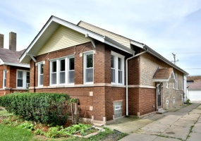 4828 Harding Avenue, Chicago, Illinois 60625, 3 Bedrooms Bedrooms, 11 Rooms Rooms,2 BathroomsBathrooms,Single Family Home,For Sale,Harding,10530976